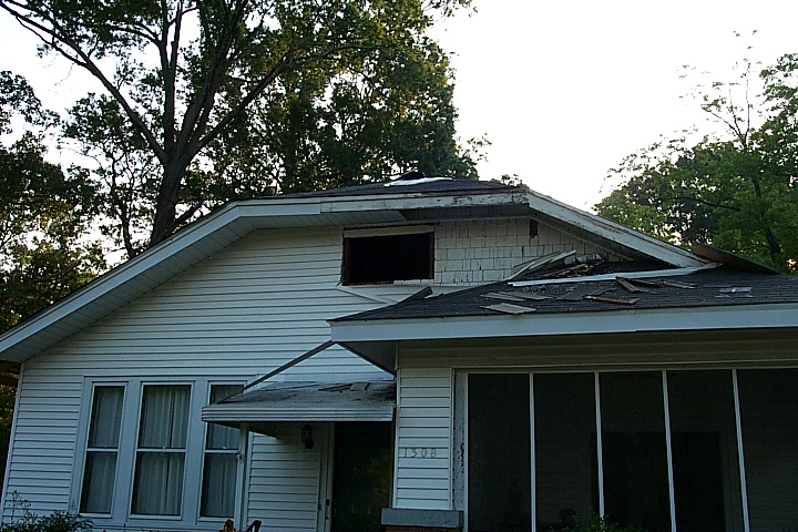 Home Repair How To S
